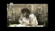 Велика България - 7 епизод