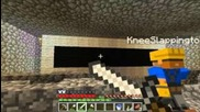 Minecraft Multiplayer Survival with Fas7 ep 13