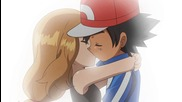 Amourshippingforeverstudios Mep || Part 10 ||