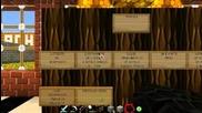 Minecraft Server - Bukkit