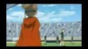 Inazuma Eleven - Jude Sharp (yuuto Kidou)