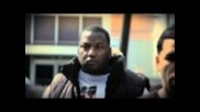Супер Песен - Vinnie Paz Ft Shara Worden - Keep Movin On