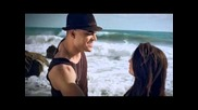 Nayer Ft. Pitbull & Mohombi - Suavemente [official Video]
