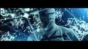Chaosweaver - Maelstrom of Black Light (hd 2012)