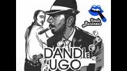 Dandi & Ugo Dj Set 2011