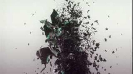 Linkin Park - Lies Greed Misery