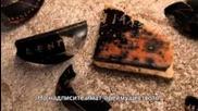 Севт Безсмъртния -- Тайните на един тракийски цар (2009)