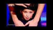 Got to Dance - 2011