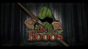 Aronchupa - The Hoods