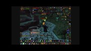 wotlk 80 balance druid pvp [part2] arena skirmish(2v1) and world pvp