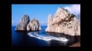 Con Tanto Amore.canta: Carlo Giove. Live di: Fu` Mario Abbate