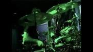 Caliban - 24 Years music video Hd