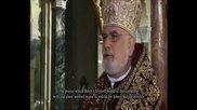 Молитвата на Борис Христов - 100 години от рождението на големия ни бас - 18.05.2014 г.