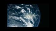 """Чудесата на Слънчевата Система -""""порядък от Хаоса"""""""
