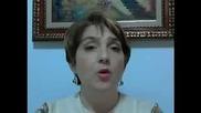 Менингит-виновни ли са пневмококите-д-р Демирева