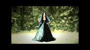 Азис & Марта Савич - Мама (official Hd Video) [lyrics]