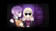 Diabolik Lovers | Crack 2 |