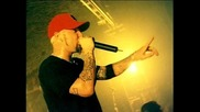 Limp Bizkit - Live at Uno Lakefront Arena, 1998 *official Pro Shot [full Show]