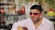Тони Cтораро - Aко една звезда си