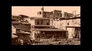 Русские праведники. Фильм 10-й. Архиепископ Лука (тк Сретение, 2010)
