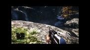 2. Far Cry 4- Ultra настройки