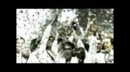 Real Madrid C.f- Fantastic Club