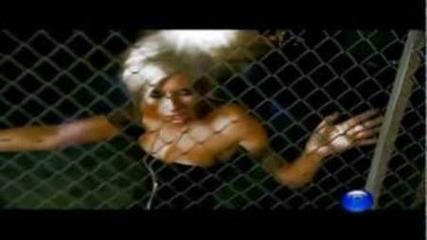 Андреа - Не ти го казвам ( Fan Video )2012