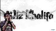 Wiz Khalifa - Or nah.*2014*