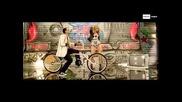 Alexandra Stan Feat. Carlprit - 1.000.000 (one Million) (official Music Video)