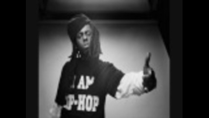Lil Wayne - Shorty Bounce