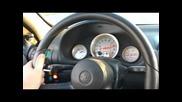Opel Corsa B Turbo