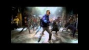 Песента от танца на Madd Chadd Akira Kiteshi - Pinball