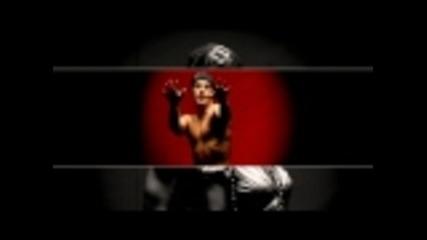 Слушай Те ! Adrian Gaxha feat. Snow Black - Ti Tani !!! :)