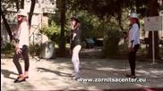 Зорница - трио Вива - Единствен