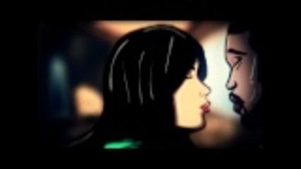 Lloyd Banks Ft. Eminem - Where I'm At [new 2011 Fan Made Video