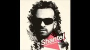 Shantel - Dupka Do Dupka Remix