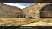 Fast Gameplay Cs 1.6