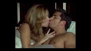 Los Mejores Besos de Olvidarte Jamas