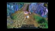 Infinite Aion Pvp 2.7 Ranger