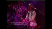 Live in Paris - Roger Hodgson, co-founder of Supertramp - Don't Leave Me Now