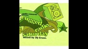 Dj Craze (radio Rugged Saturday) Hip Hop Mix