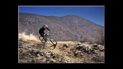 Downhill-4e