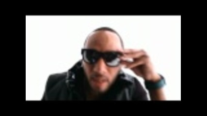 Chris Brown-i can transform you