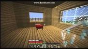 Minecraft Survival Tt - s1e15 - Стаи