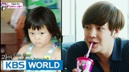 The Return of Superman ep.39 eng sub