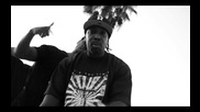 "Mc Eiht ft. Outlawz - ""shut Em Down"""