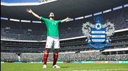 Fifa 14 | My Player | Ep10. | Големите мачове |
