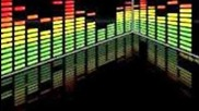 Ben and Aaron Wheeler - I'm a Vip (под прикритие Soundtrack)