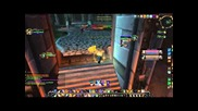 Doommaster 4 Multiclass Teaser