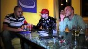 Tv Show 5 те Яки на Колумбиеца на гости на High Ass